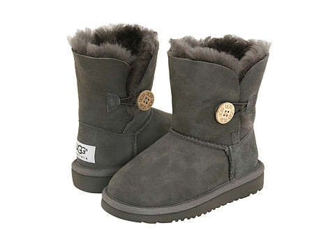 list of all uggs ever made